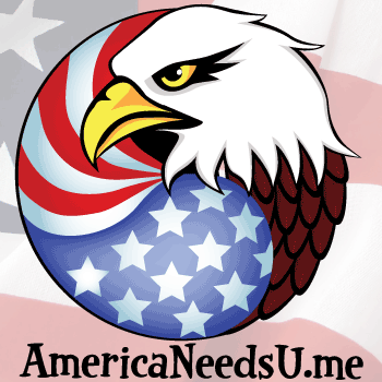 america needs you and me picture